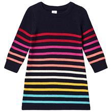 Dresses Crazy Stripe2 v