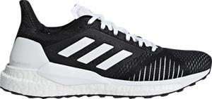 Adidas W SOLAR GLIDE ST CORE BLACK