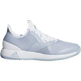Adidas AZ DEF BOUNCE W CL FTWR WHITE/ASH