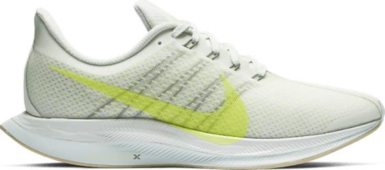 Nike W NIKE ZOOM PEGASUS 35 TURBO SPRUCE AURA/BARELY