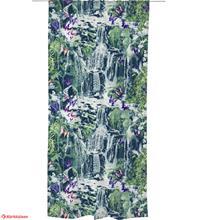 Vallila Paratiisi 140x250 cm verho