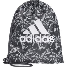 Adidas GYMSACK SP G GREY SIX