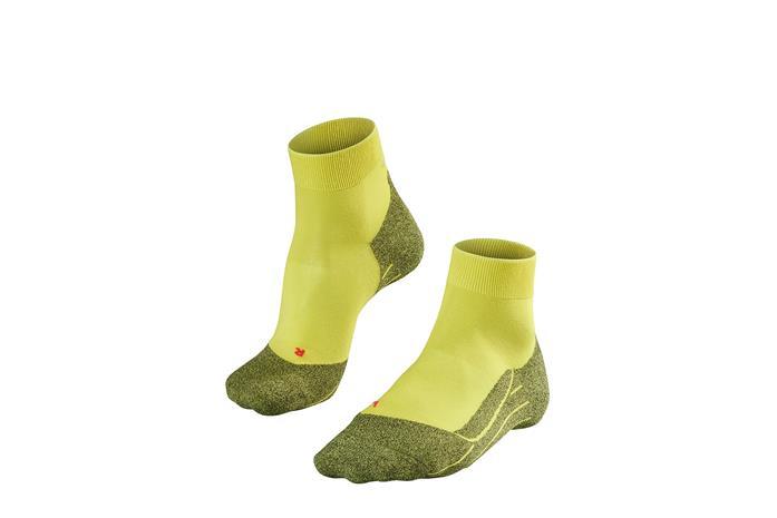 RU4 LIGHT socks