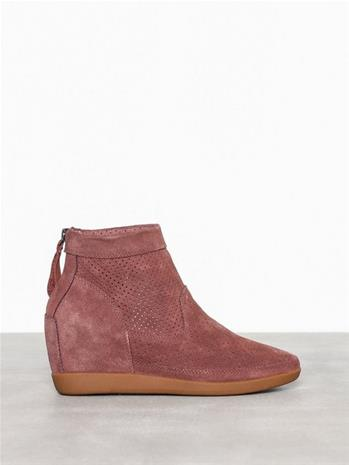 Shoe The Bear Emmy S Blush