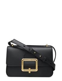 Bally Janelle Bag Musta