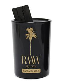 Raaw by Trice Mandarin Moon Natural Fragrance Diffuser Musta