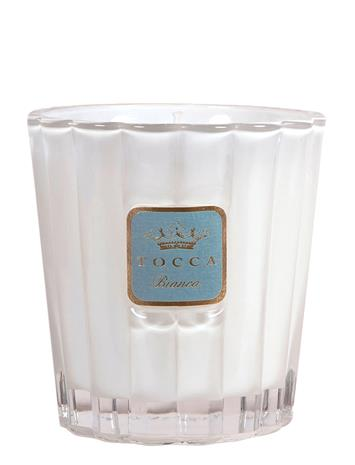 Tocca Bianca Candle Nude