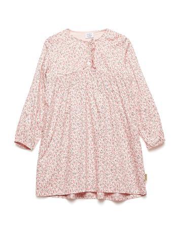 Hust & Claire Dakota - Dress Vaaleanpunainen