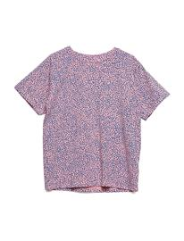 Soft Gallery Dominique T-Shirt Liila