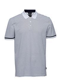 BOSS Business Wear Parlay 43 Sininen