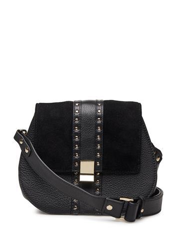 Adax Berlin Shoulder Bag Sophia Musta