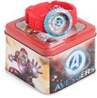 Marvel Avengers Rannekello