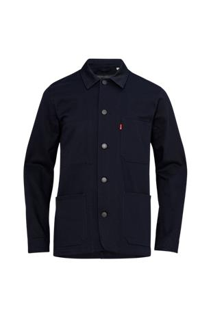 "Levi's ""Engineered Coat 2.0 -takki"""