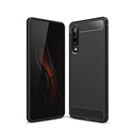 Huawei P30, puhelimen suojakotelo/suojus
