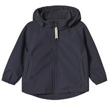 Aden Jacket Blue Nights12m/80cm