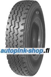 Tag Kuorma Auton Renkaat Hinta — waldon.protese-de-silicone.info 517567cd39