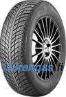 Nexen N blue 4 Season ( 225/40 R18 92V XL 4PR ) Ympärivuotiset renkaat