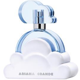 Ariana Grande Cloud - EdP 50 ml