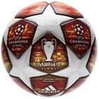 adidas Jalkapallo Champions League 2019 Final Ottelupallo - Valkoinen/Punainen ENNAKKOTILAUS