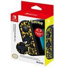 Hori Joy-Con D-Pad Controller (L), Nintendo Switch -ohjain
