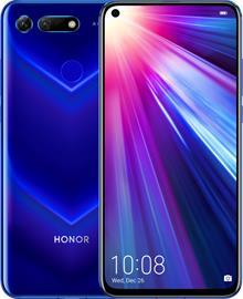 Huawei Honor View 20 128GB 6GB RAM, puhelin