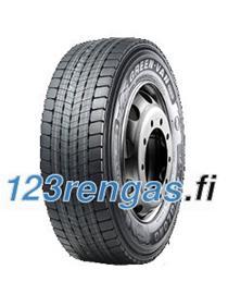 Linglong ETD 100 ( 315/80 R22.5 154/150M 18PR ) Kuorma-auton renkaat