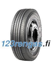 Linglong KTS 300 ( 315/80 R22.5 158/150L 22PR kaksoistunnus 154/150M ) Kuorma-auton renkaat