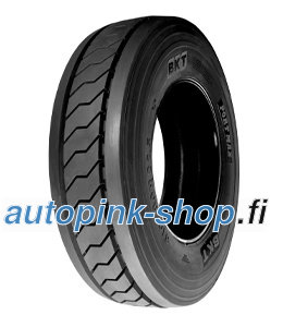 BKT Portmax PT93 ( 310/80 R22.5 175A8 TL )