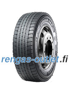 Linglong ETD 100 ( 315/80 R22.5 154/150M 18PR ), Muut renkaat