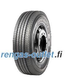 Linglong KTS 300 ( 315/80 R22.5 158/150L 22PR kaksoistunnus 154/150M ), Muut renkaat