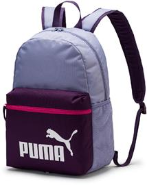 Puma Phase Reppu, Purple
