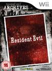 Resident Evil Archives: Resident Evil, Nintendo Wii -peli