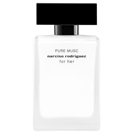 Narciso Rodriguez For Her Pure Musc - EdP 30 ml