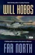 Far North (Will Hobbs), kirja