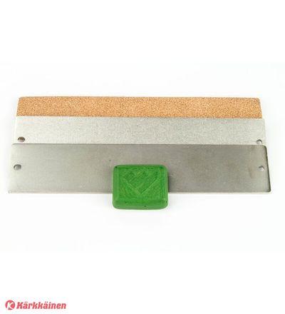 Work Sharp GSS Upgrade Kit monitoimiteroittimen lisävaruste