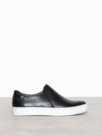 Vagabond Zoe Sneaker