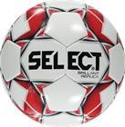 Select BRILLIANT REPL WHITE/RED