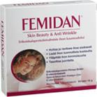 Femidan Skin Beauty 60 tabl. 09/2020