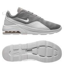 huge selection of 10fb0 da138 Nike Air Max Motion 2 - Atmosphere Grey Valkoinen Naiset
