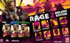 Rage 2 Deluxe Edition, PC -peli