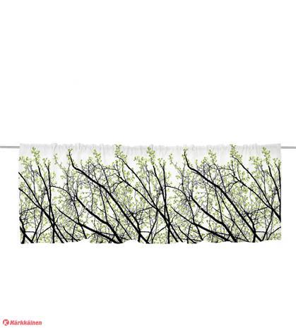 Vallila Pihapuut, kappa 60 x 250 cm