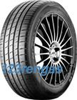 Nexen N Fera RU1 ( 255/50 R19 103Y 4PR ) Kesärenkaat