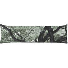 Vallila Vaahtera, vartalotyynyliina 40 x 145 cm