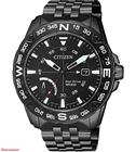 Citizen Champion Edition AW7047-54H miesten rannekello
