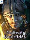 Medieval Battlefields, Mac -peli