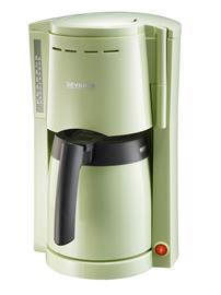 Severin 98789/90X, kahvinkeitin