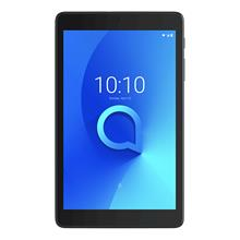 "Alcatel Tab 3T 8"" WiFi + 4G 16 GB, tabletti"