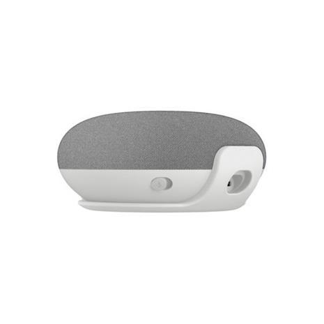 Incipio, seinäkiinnike Google Home Mini -kaiuttimelle
