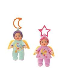 Baby Born First Love Guardian Angel 18 cm