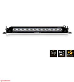 Lazer Linear 12 Elite LED lisävalo